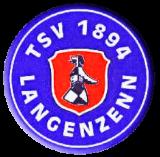 TSV Langenzenn Fussball Forum