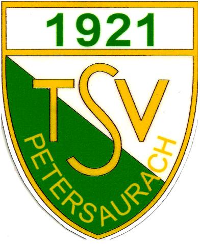 Tsv Petersaurach